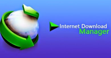 Internet Download Manager growtechy