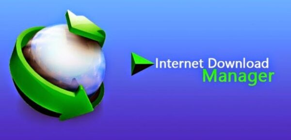 Best Downloading Manager For PC | Internet Download Manager?