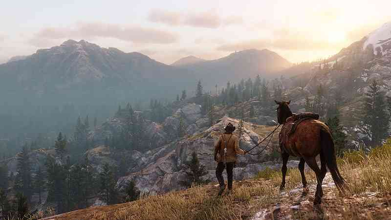 10 Top Best PlayStation 4 Exclusive games