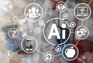 Uses For ArtificiaI Intelligence