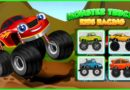 10 Best Android Games for Kids | Download Now