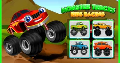 10 best android games for kids