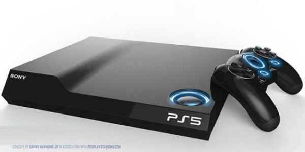 PS5 Release Date, Price, Performance, PS5 Specs