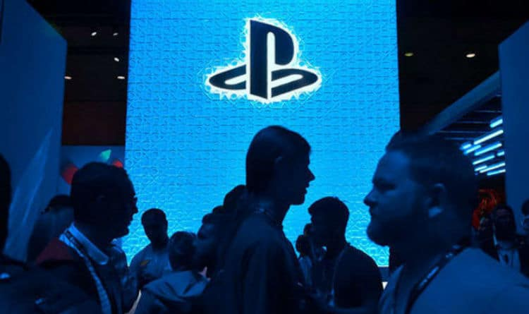 PS5 Release Date, Price, Performance, PS4 PRO Specs March 2018