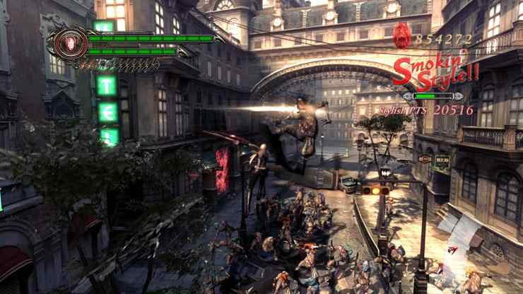10 Best PC Game For 2GB RAM