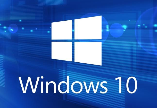 stop Windows 10 update