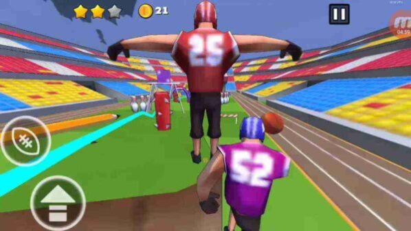 Best Android Games Under 50MB
