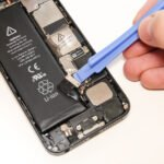 iPhone 13 & iPhone 13 Mini New Battery Technology