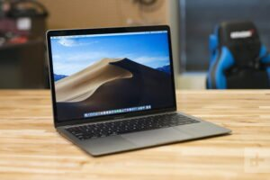 Apple ARM CPU defeats Intel Core i9 16-inch MacBook Pro in benchmarks